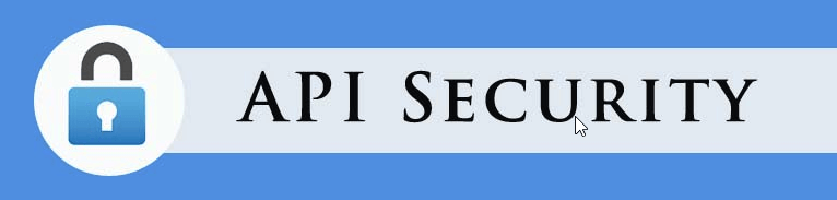 api_security