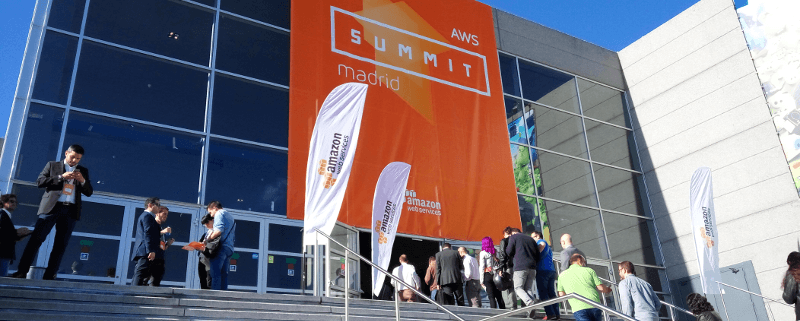 aws-summit-madrid-16