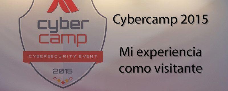 cybercamp-visitante