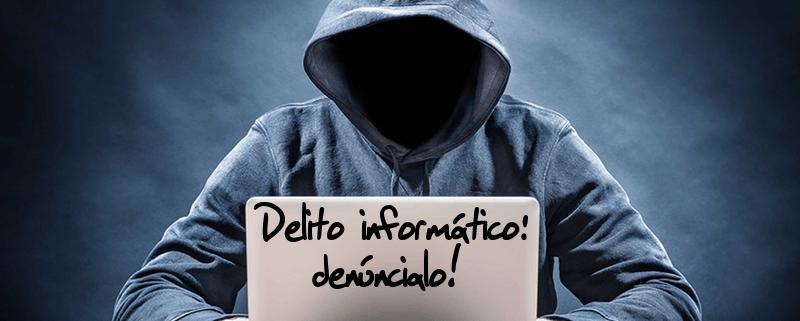 delito-informatico