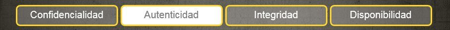 dominio-3
