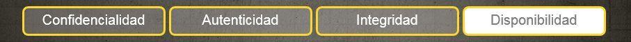 dominio-5