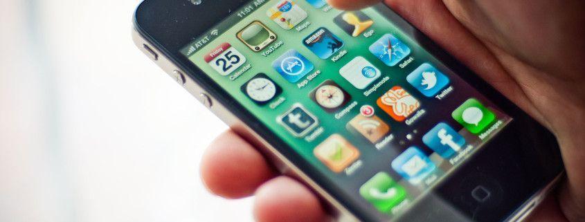 informacion-privada-apps