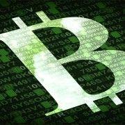 malware-money