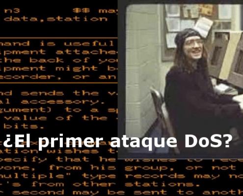 primer_ataque_dos
