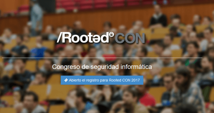 rooted17