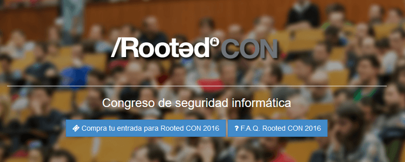 rooted_16