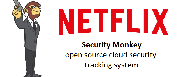security-monkey-netflix