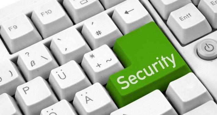 securityinside