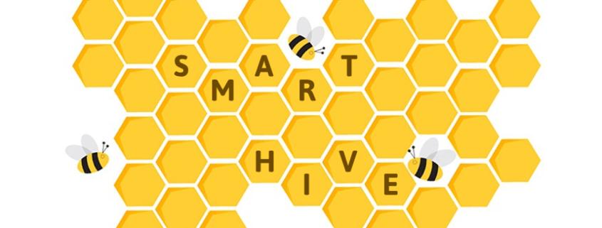 SmartHive - Plataforma de despliegue ágil de honeypots