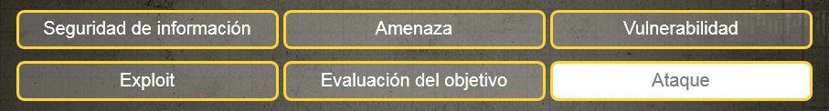 terminologia-7
